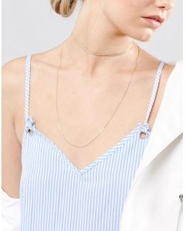 Multilayer Choker