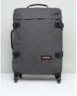 Trans4 Cabin Luggage