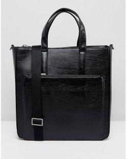Junji Tote Bag
