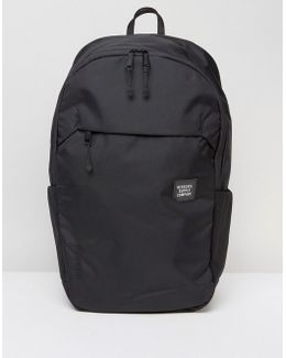 Mammoth Backpack In Large 23l