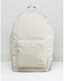 Packable Dayback Backpack 24.5l