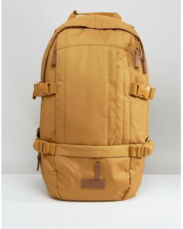 Floid Backpack 16l