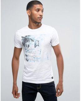 Bikini Girl T-shirt