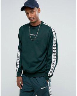 Adicolor Tnt Tape Crew Sweatshirt