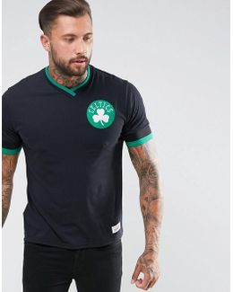 Nba Boston Celtics Vintage T-shirt