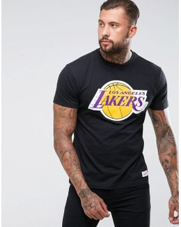 Nba L.a Lakers T-shirt