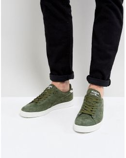 Original Premium Sneakers