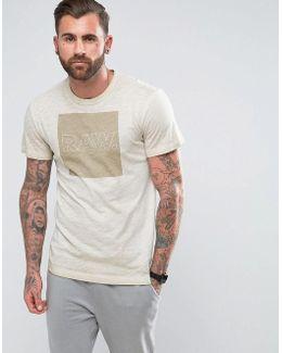 Nazuru T-shirt