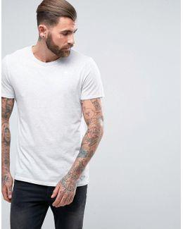 Felor T-shirt