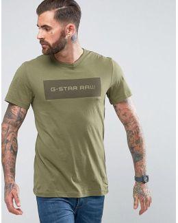 Bleen T-shirt