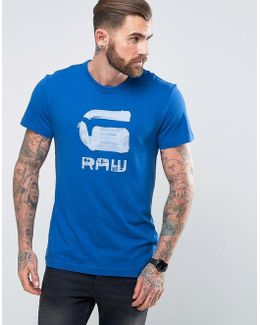 Einin T-shirt