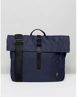 Lenthall Messenger Bag