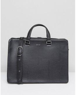 David Laptop Bag