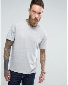 Denny T-shirt