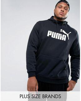 Plus Ess No.1 Pullover In Black 83825701