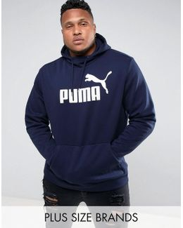 Plus Ess No.1 Pullover In Navy 83825706