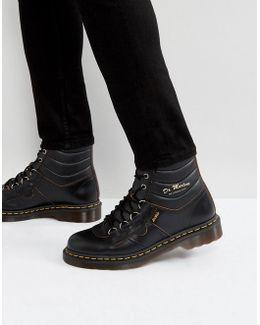 Kamin Hiking Boot