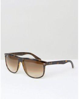 Wayfarer Sunglasses 0rb4147