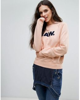 Xula Art Sweater