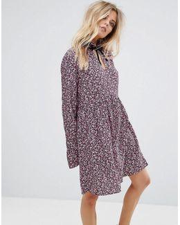 Tidworth Dress