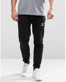 Leisure Sweat Pants