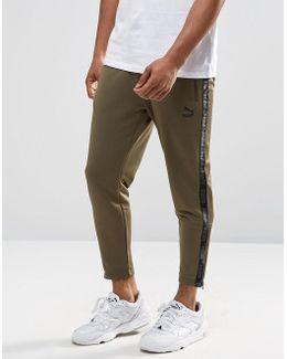 Urban Track Pants