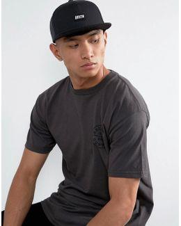 Socket Trucker Cap