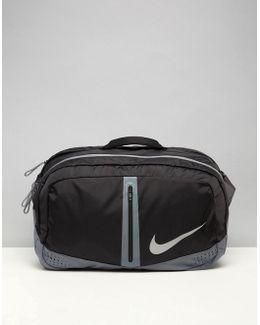 Run Duffel Bag