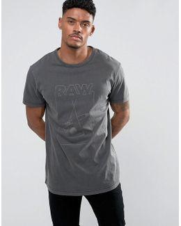 Hiyat Relaxed T-shirt