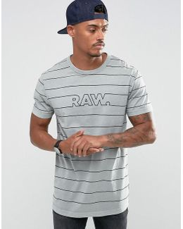 Merlinos Relaxed T-shirt