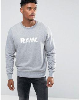 Pruxon Sweatshirt