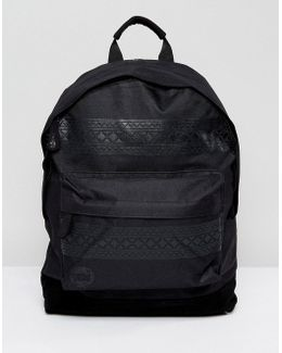 Nordic Backpack