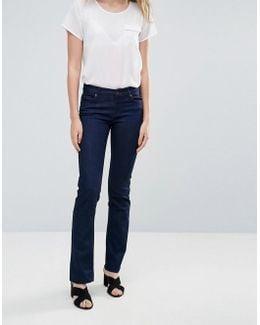 Belle Narrow Jeans