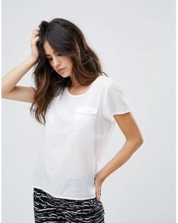 Polly Pocket T-shirt