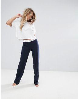 Pyjama Trousers