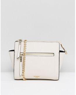 Datasha Crossbody Bag