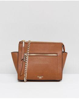 Datasha Across Body Bag