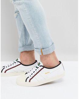 Lawn Sports Sneakers
