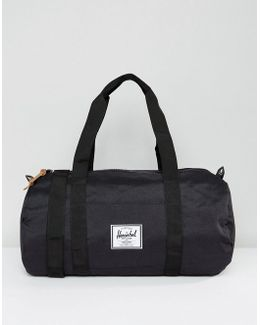 . Sutton Mid Volume Carryall
