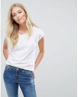 Ellen Core T-shirt
