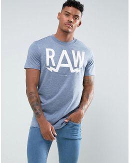 Anteq T-shirt