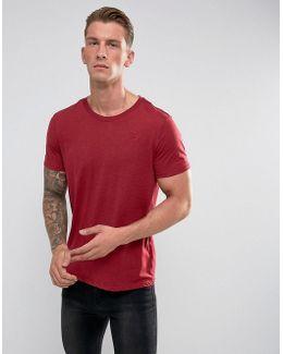 G-str Base T-shirt