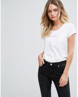 Fcuk Fashion T-shirt