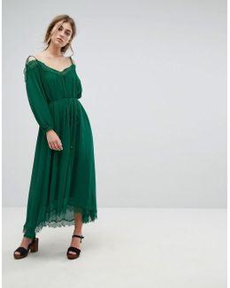 Oignons Dress