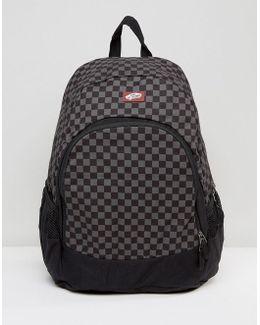 Van Doren Backpack