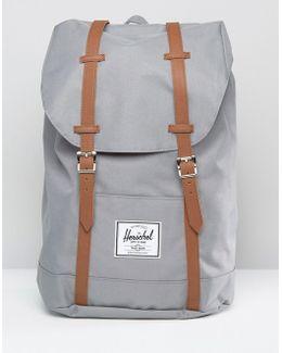 19.5l Retreat Backpack