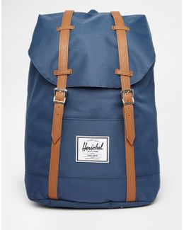22l Retreat Backpack