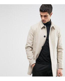 Wool Mac