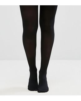 'new Improved Fit' 3 Pack 50 Denier Tights