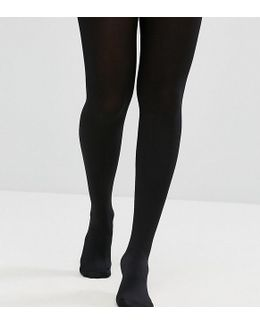 'new Improved Fit' 3 Pack 80 Denier Tights